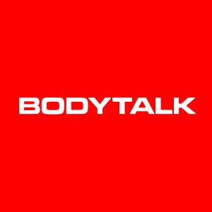 αθλητικα-ρουχα-bodytalk