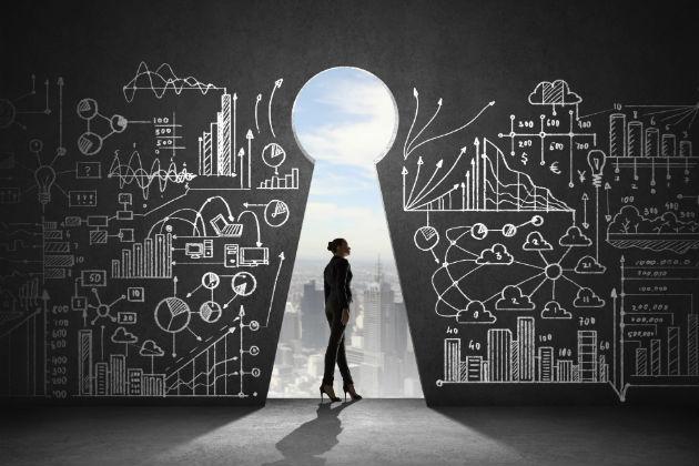 Καριέρα: 7 κινήσεις για να βρείτε δουλειά