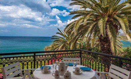 Προσφορά για Douka Hotel Apartments – Μονεμβασιά