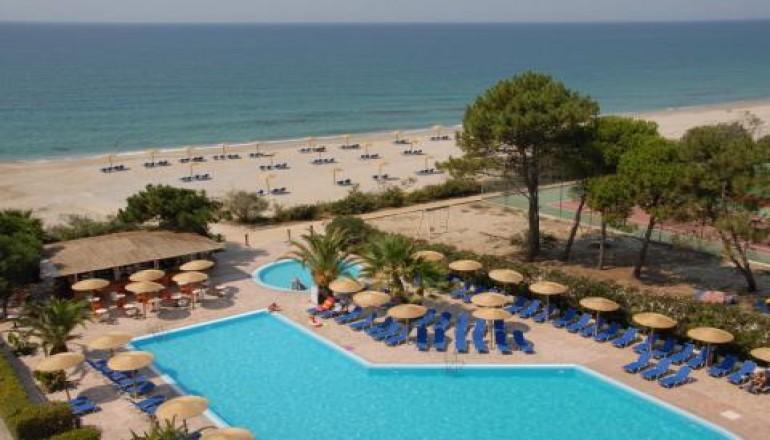 Προσφορά για Preveza Sunset Beach Hotel – Πρέβεζα