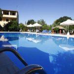 Προσφορά για Bintzann Inn Hotel – Κέρκυρα