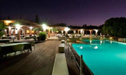 Προσφορά για 4* Olympic Village Hotel Resort & SPA – Αρχαία Ολυμπία