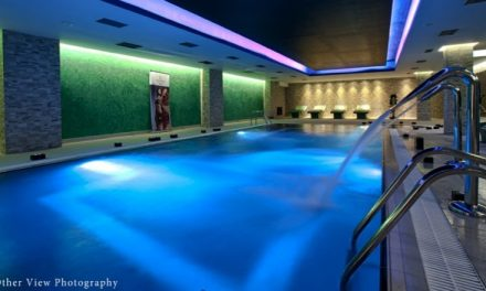 Προσφορά για 5* Arty Grand Hotel – Αρχαία Ολυμπία
