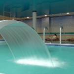 Προσφορά για 4* Thermae Platystomou Resort & Spa – Λουτρά Πλατυστόμου