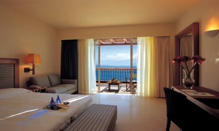 Προσφορά για 5* Ionian Blue Hotel Bungalows & Spa Resort – Λευκάδα