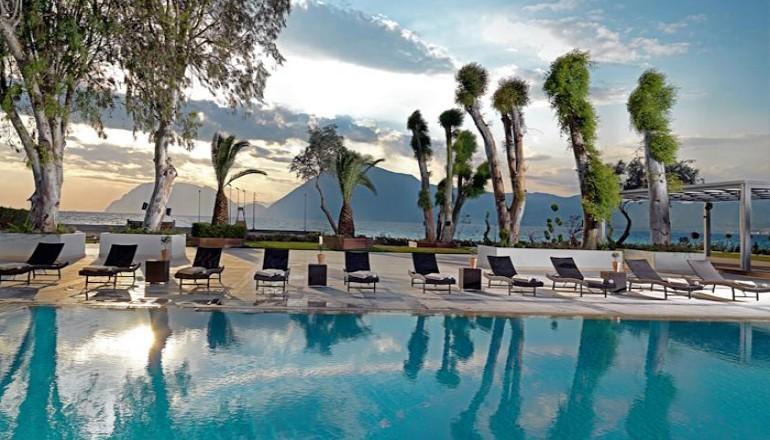 Προσφορά για 4* Porto Rio Hotel & Casino – Ρίο