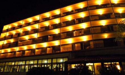 Προσφορά για Lecadin Hotel – Καρπενήσι