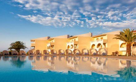 Προσφορά για 4* Cephalonia Palace Hotel- Κεφαλονιά