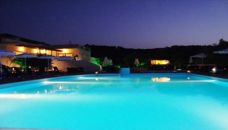 Προσφορά για 5* Skopelos Holidays Hotel & Spa – Σκόπελος