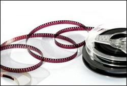Online δωρεάν (και νόμιμα) ταινίες και ντοκιμαντέρ