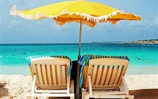 Ekdromi.gr | Καθημερινές προσφορές ξενοδοχείων και ταξιδιών