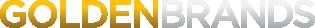 goldenbrands  online flash sales shop