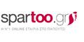 logo_GR_120x60_5412a93118539.jpg
