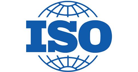 Δωρεάν Ενημερωτική Ημερίδα για τα Νέα Πρότυπα ISO 9001:2015 & ISO 14001:2015