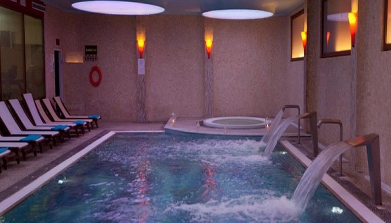 Προσφορά για 4* Aquamarina Hotel – Μάτι Αττικής