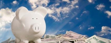 Κερδίστε δωροεπιταγές απο ΑΒ Βασιλόπουλο, Κωτσόβολο και πολλά ακόμη