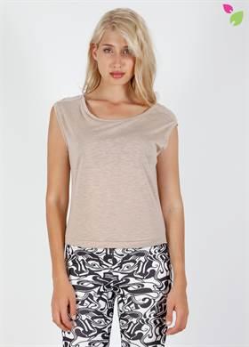 Outlet – Γυναικεία Μπλούζα ALERTE