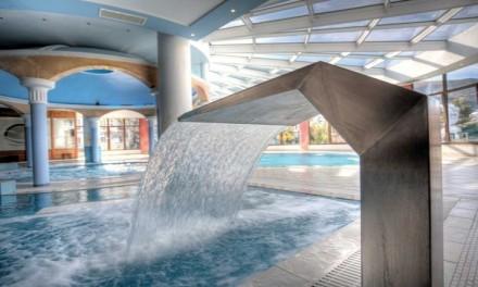 Προσφορά για 5* Galini Wellness Spa & Resort – Καμένα Βούρλα