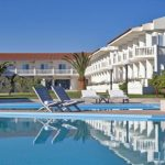 Προσφορά για Chryssana Beach Hotel – Χανιά Κρήτης