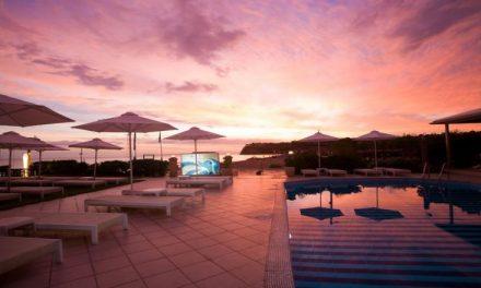 Προσφορά για Iakinthos Resort – Ζάκυνθος