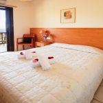 Προσφορά για Corali Hotel – Κύμη Ευβοίας