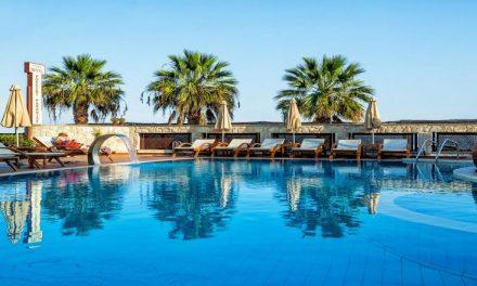 Προσφορά για 4* Xenios Possidi Paradise Hotel – Χαλκιδική