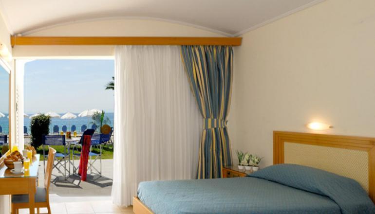 Προσφορά για 4* Kinetta Beach Resort & Spa – Κινέττα