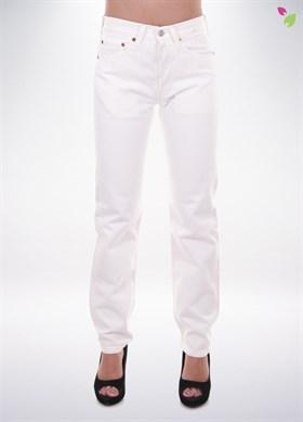 Outlet – Γυναικείο Παντελόνι LEVI'S
