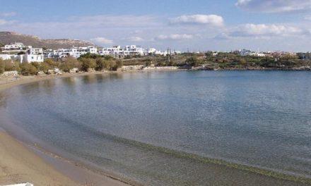 Προσφορά για Γλαύκη Studios and Apartments – Σύρος