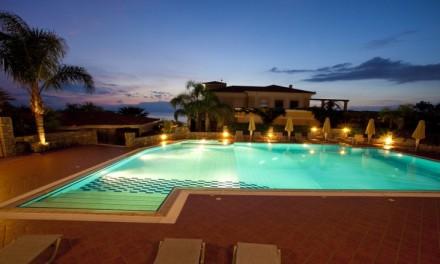 Προσφορά για 4* Akti Taygetos Conference Resort – Καλαμάτα