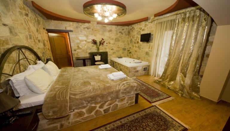 Προσφορά για Morfeas Guest House – Λουτρά Πόζαρ