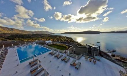 Προσφορά για 5* Royal Marmin Bay Boutique & Art Hotel – Ελούντα