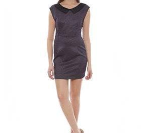 Outlet – Γυναικείο Φόρεμα ATTRATTIVO