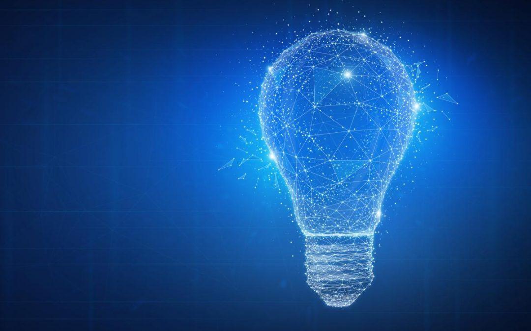 Online πλατφόρμα σύγκρισης παρόχων ηλεκτρικής ενέργειας