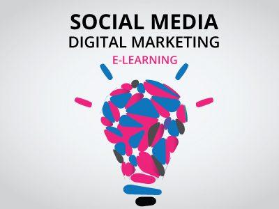 SOCIAL-MEDIA-ELEARNING