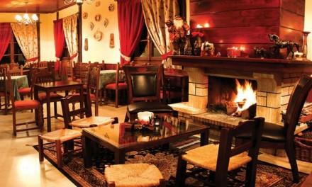 Προσφορά για Hotel Astero – Αράχωβα