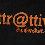 attrattivo online store