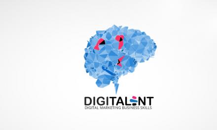 Κερδίστε ένα μήνα δωρεάν πρόσβαση στο σεμινάριο Social media marketing με βιντεομαθήματα!