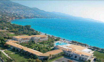 Προσφορά για 4* Grecotel Filoxenia Hotel – Καλαμάτα