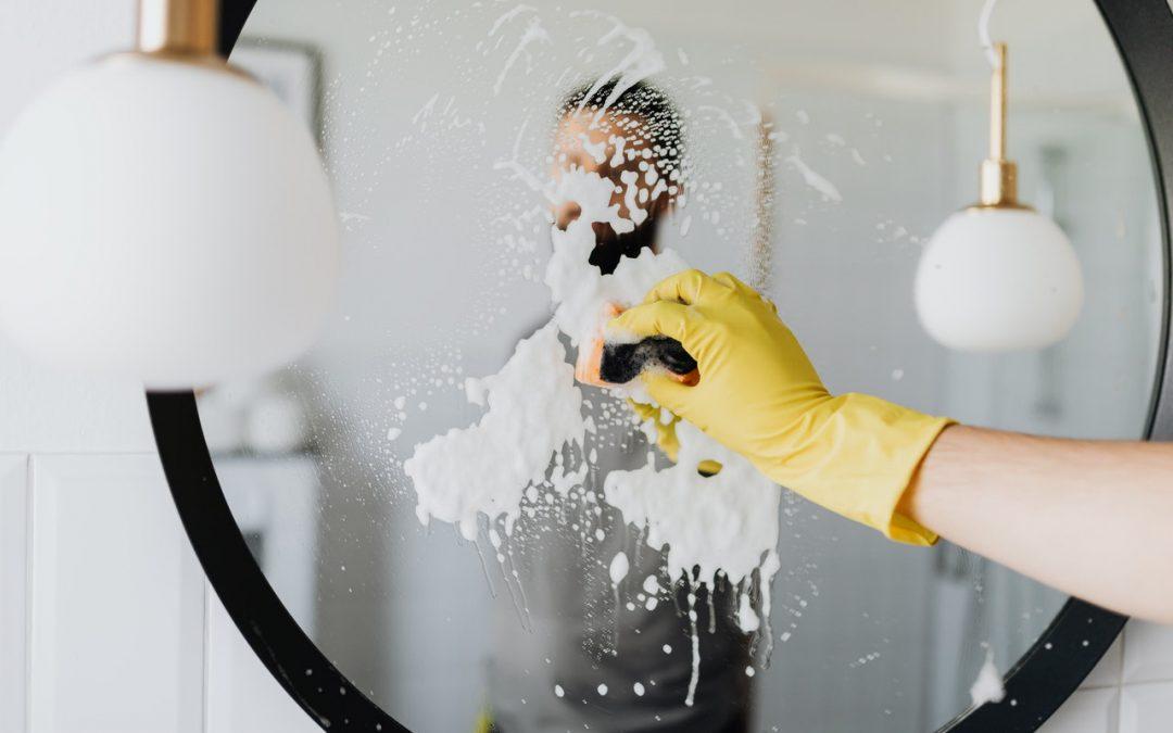 Συνεργείο καθαρισμού – Συνεργειο Καθαρισμου Τιμες