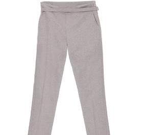 Outlet – Γυναικείο Παντελόνι MIA-F