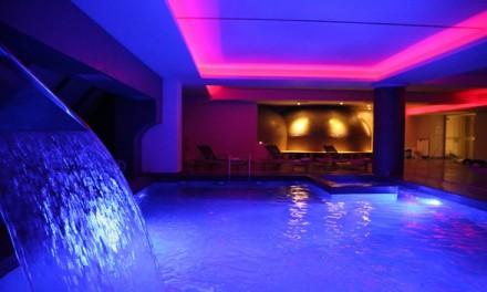 Προσφορά για 4* Acropol Hotel – Σέρρες