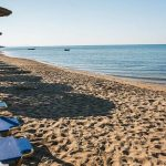 Προσφορά για Thalassa Apartments – Αλεξανδρούπολη